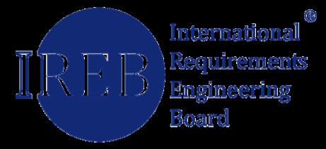 IREB Accredited Training Provider