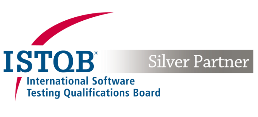 ISTQB Silver Partner2